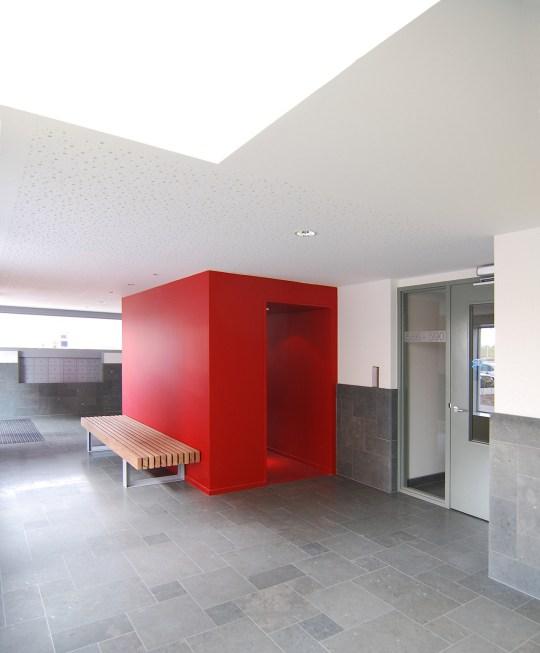 1334974169-hve-architecten-06
