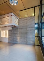 51944514b3fc4b3741000154_onyx-building-diez-muller-arquitectos__mg_7672