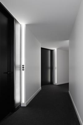 521ecd85e8e44ed7fc00006e_luna-apartments-elenberg-fraser_1061_121123_pc_21