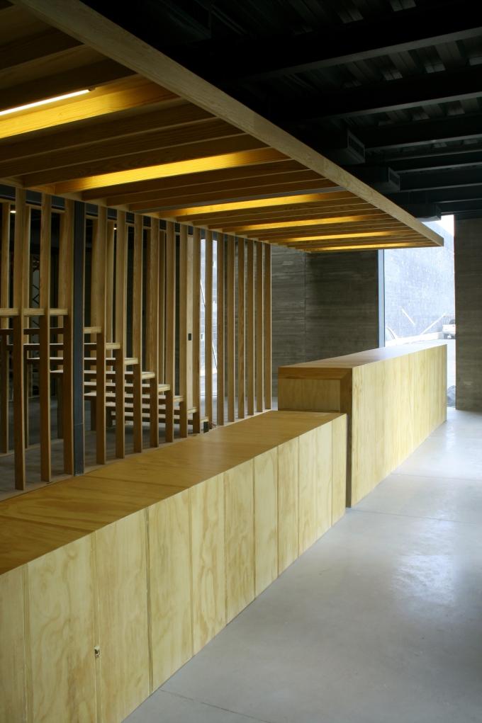 52e55966e8e44e1f40000120_tesistan-warehouse-coa-arquitectura_francisco_guti-rrez_img_0863