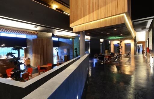 52f41c40e8e44efa5e000083_hotel-de-la-isla-estudio-larrain_20130408_7359