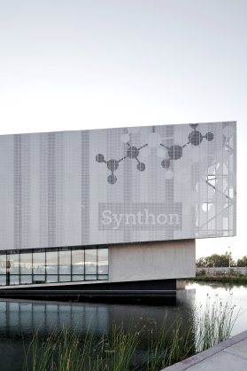 5348dc23c07a80f35100007d_synthon-laboratory-building-gh-a-guillermo-hevia-_syn_gh_a_49