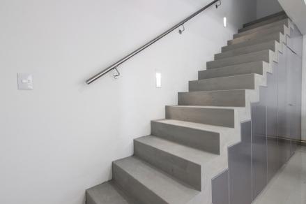 534c6317c07a8073b400012c_vertiz-950-hgr-arquitectos_v950_-_04