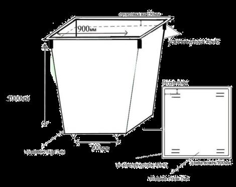 kontejneri-dlja-musora1.1